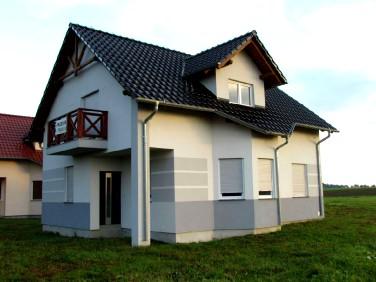 Dom Stare Olesno