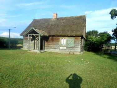 Dom Szla