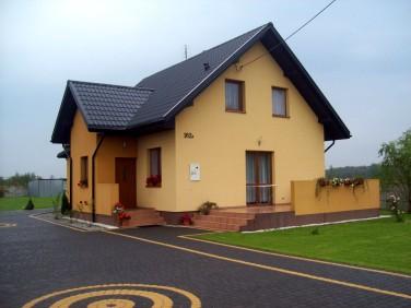 Dom Strzałków