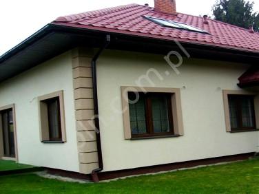 Dom Łazy