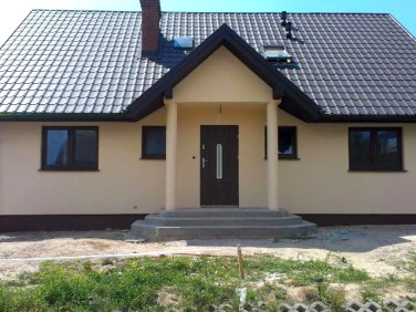 Dom Dobrodzień