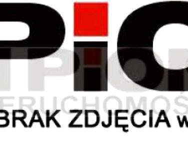 Działka przemysłowa Poznań