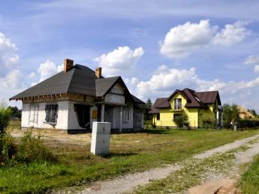Dom Paprotnia
