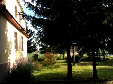 Dom Lutomierz