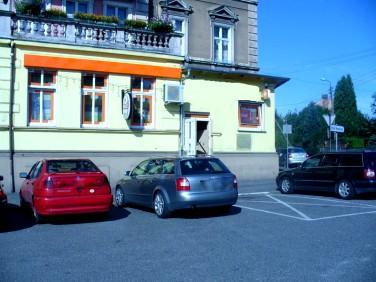 Lokal Lubań