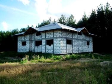 Dom Domatówko