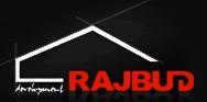 Rajbud Development