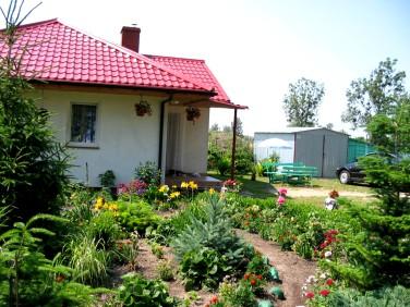 Dom Benowo