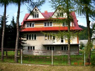 Dom Czyrna