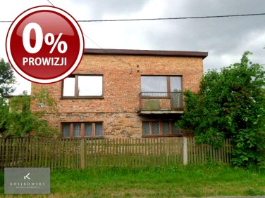 Dom Marcinki