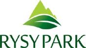 Rysy Park