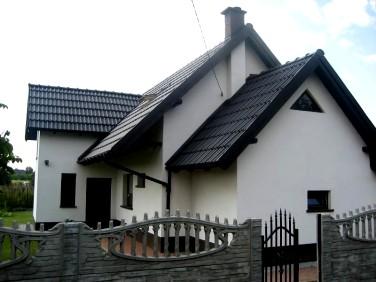 Dom Wrocław