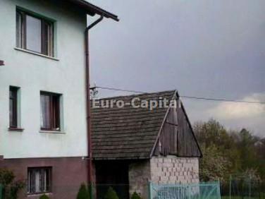 Dom Mucharz