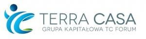 TERRA CASA S.A.