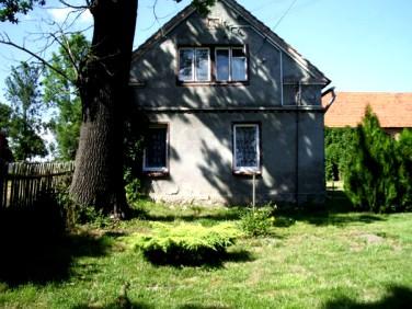 Dom Wińsko
