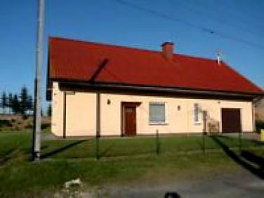 Dom Miodowice