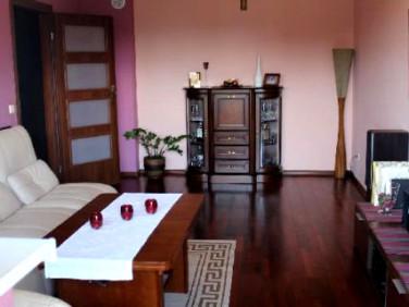 Sprzedam mieszkanie Michałowo - 63m²