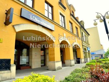 Lokal Lubin