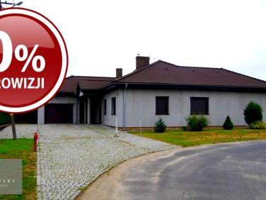 Dom Dziadowa Kłoda sprzedaż
