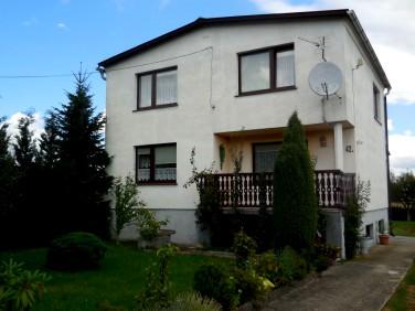 Dom Ligota Prószkowska