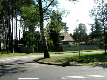 Dom Borne Sulinowo sprzedaż