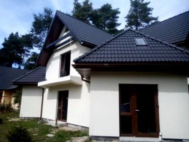 Budynek użytkowy Jarosławiec