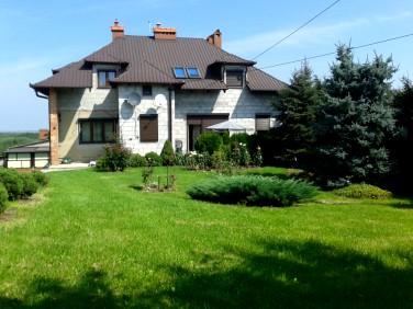Dom Kleczanów