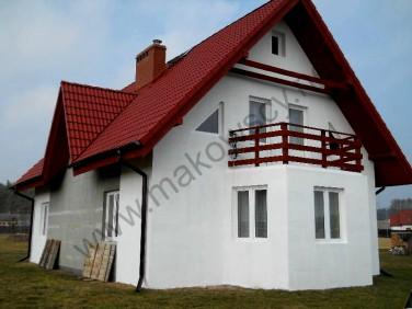 Dom Gola