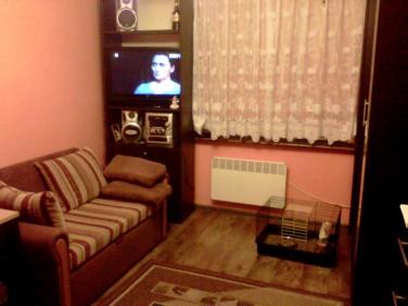 Mieszkanie Marcinkowice wynajem