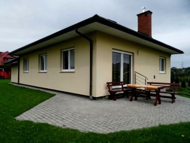 Dom Nawojowa
