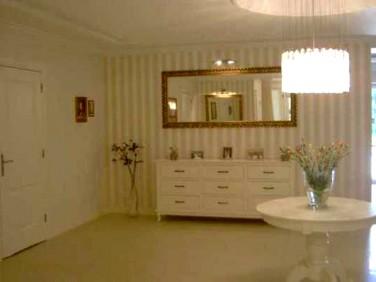 Sprzedam dom Żary - 355m²