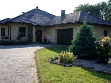 Dom Racula