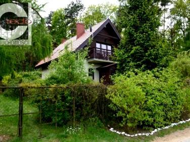 Dom Wojnówko