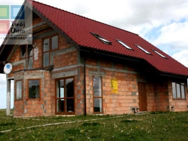Dom Niemica
