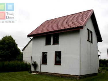 Dom Kazimierz Pomorski