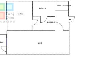 Mieszkanie Białogard