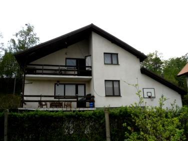 Dom Radziszewo
