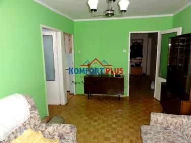Sprzedam mieszkanie Toruń - 47m²