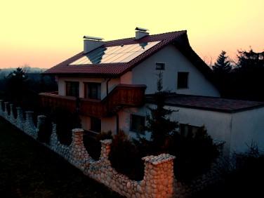 Dom Kryg