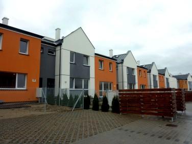 Mieszkanie Gowarzewo