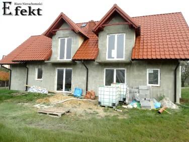 Dom Bolęcin