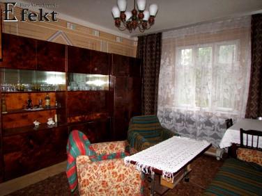 Dom Myślachowice