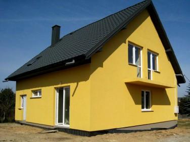Dom Ćmińsk