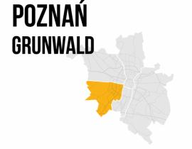 poznan-grunwald-1140x478-09