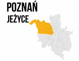 poznan-jezyce-1140x478-09