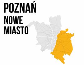poznan-nowe-miasto-1140x478-09