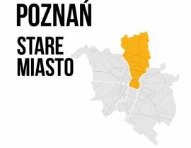 poznan-stare-miasto-1140x478-09