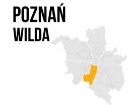 poznan-wilda-1140x478-09