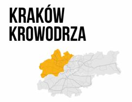 krakow-krowodrza-1140x478-09