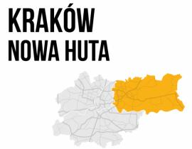 krakow-nowa-huta-1140x478-09